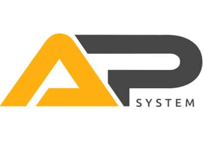 apsystem