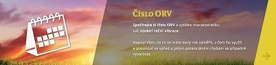 Baner-cislo-ORV