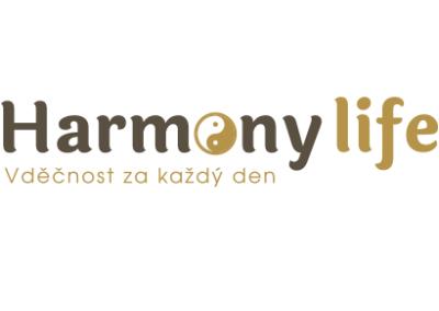 Harmony_life