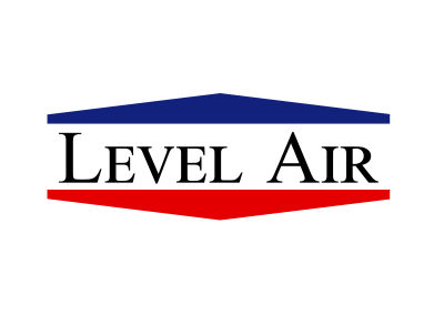 LevelAir