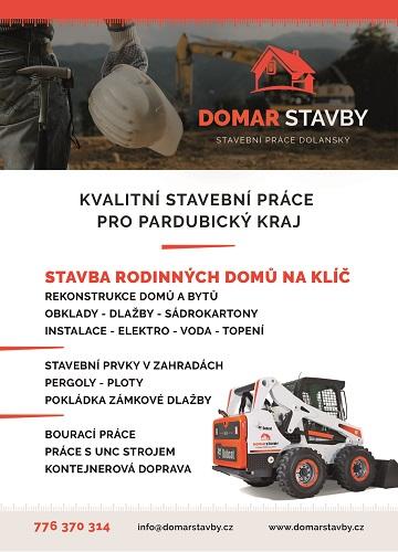 domar-stavby