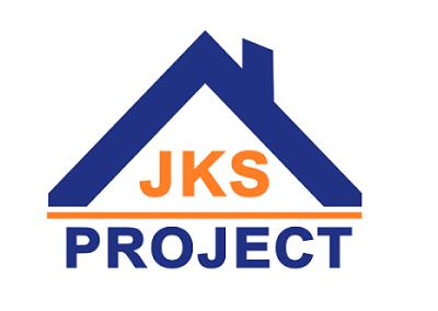 jksproject