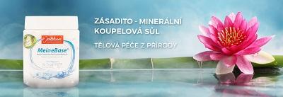 koupelova-sul-2