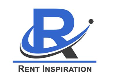 rentinspiration