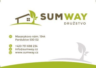 sumway