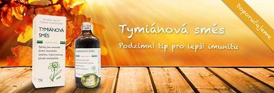 tymianova-smes